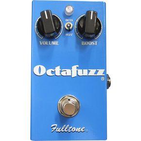 Octafuzz OF-2