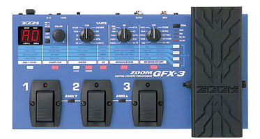GFX-3